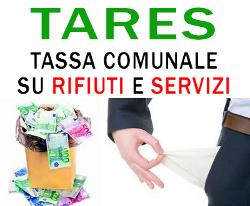 Tares-2013-modalità-pagamento-di-acconti-e-conguaglio-della-nuova-tassa-rifiuti
