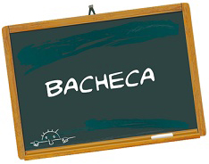 bacheca
