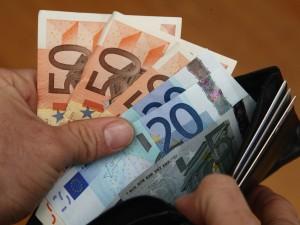 soldi-portafoglio-300x225