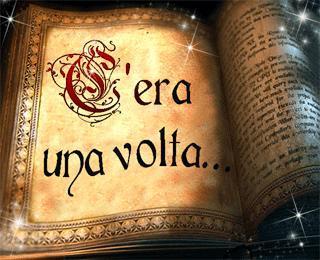 Cera_una_volta