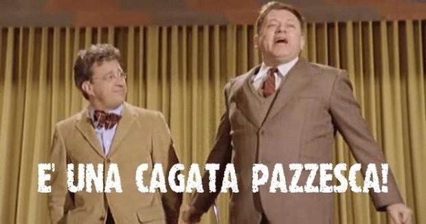 Stasera-in-tv-Il-secondo-tragico-Fantozzi-con-Paolo-Villaggio-su-Rete-4-6