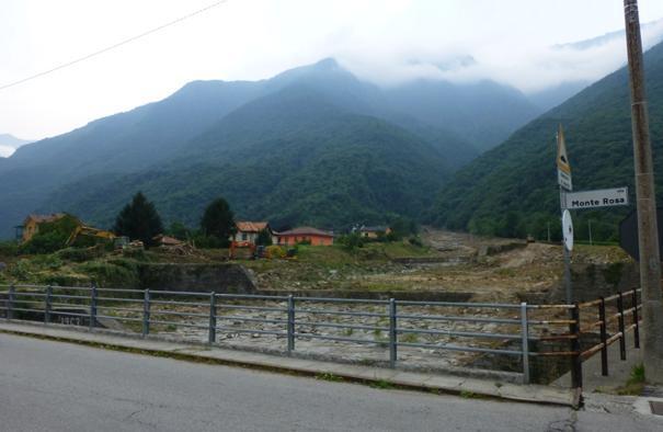 torrente Marmazza