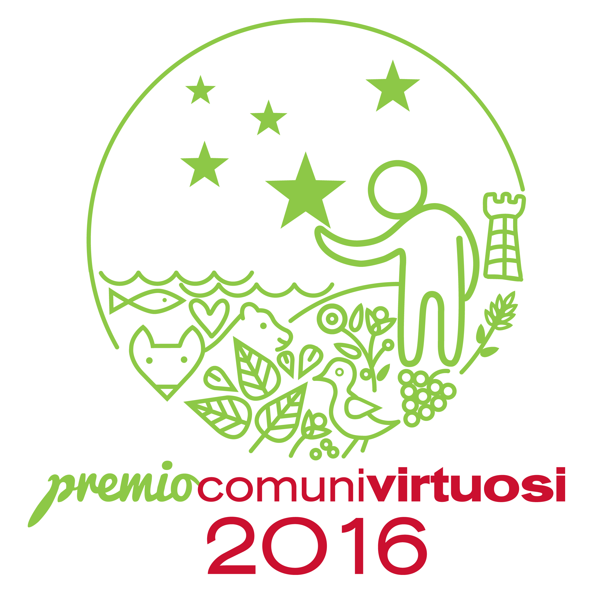 logo_premio_comuni_virtuosi_2016