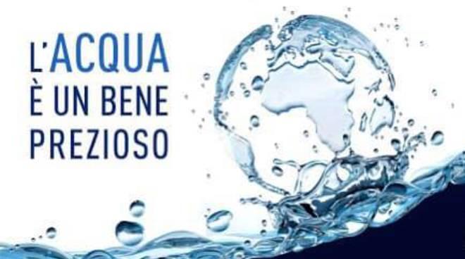 acqua-3281998.660x368
